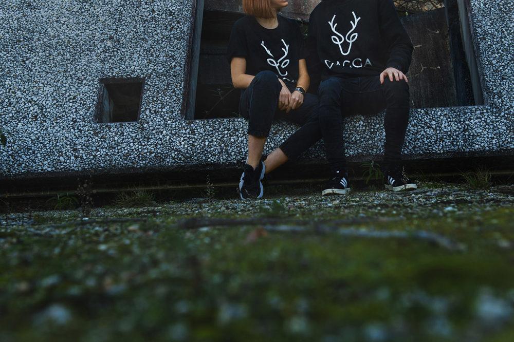 camiseta sudadera negra comprar cbd marihuana legal