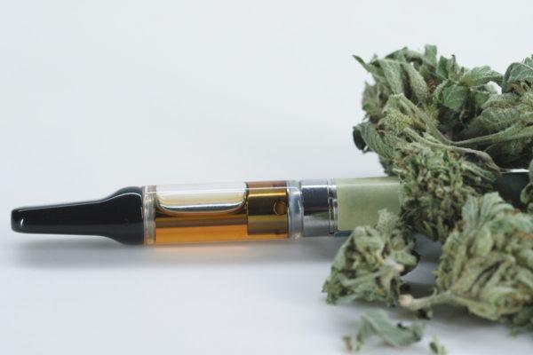 vaporizador marihuana 02