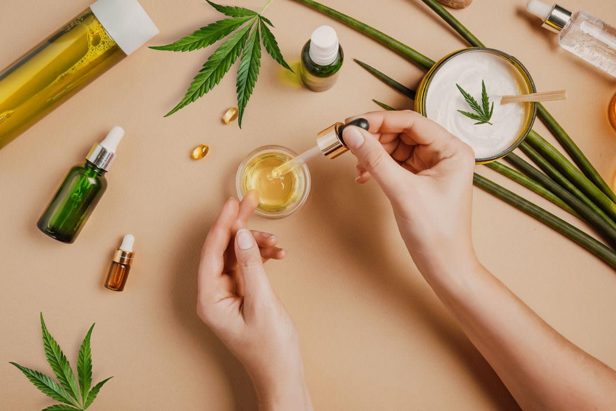 Embarazo Cannabis