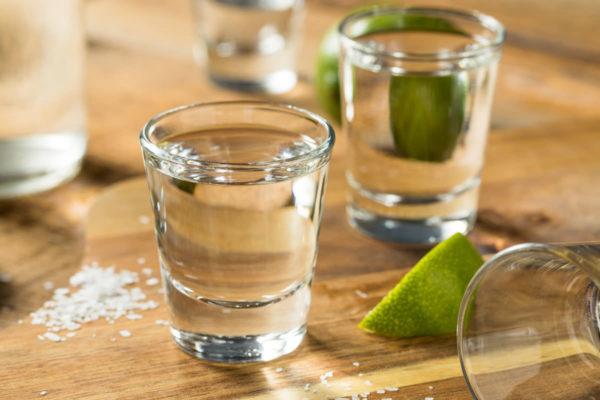 Mezclar Cannabis y Alcohol